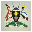 uganda_de_1