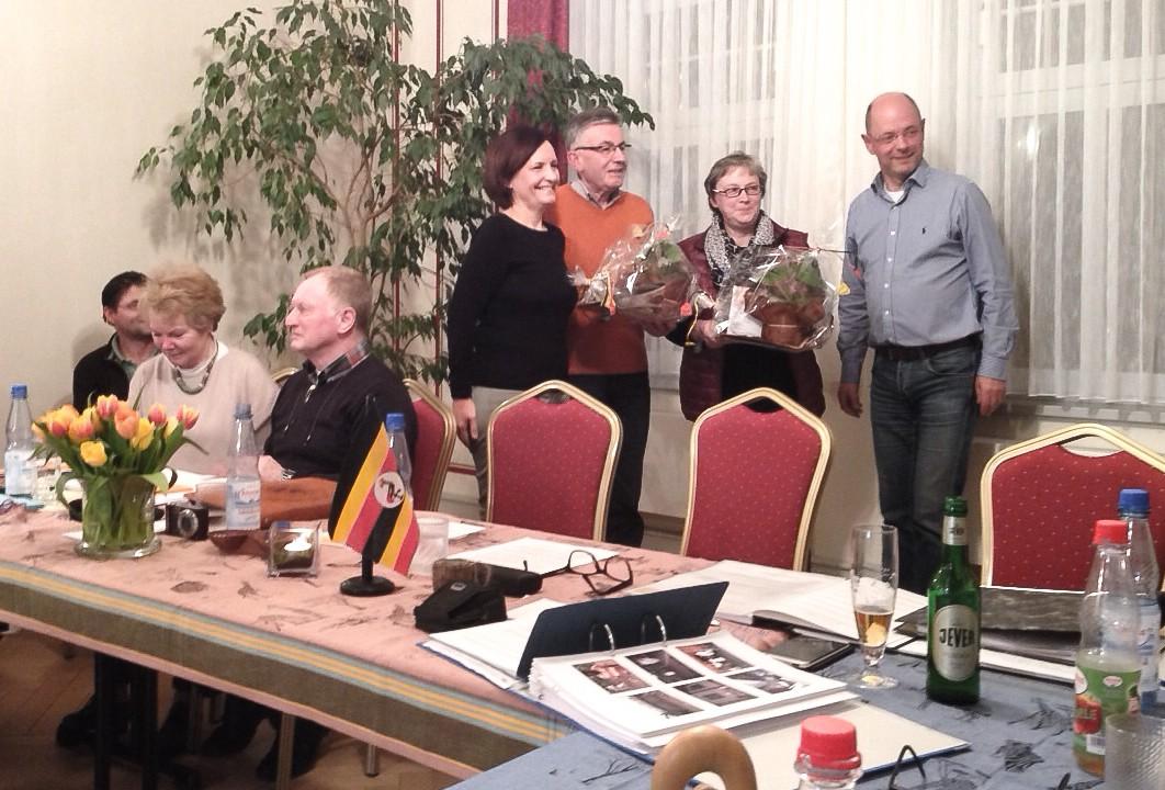 Mitgliederversammlung-2015