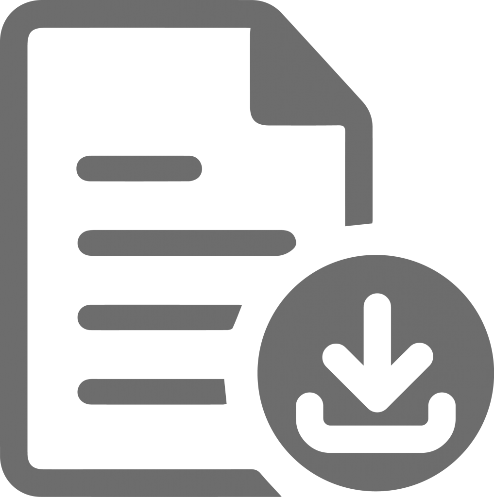 Download Formular Aufbauschule