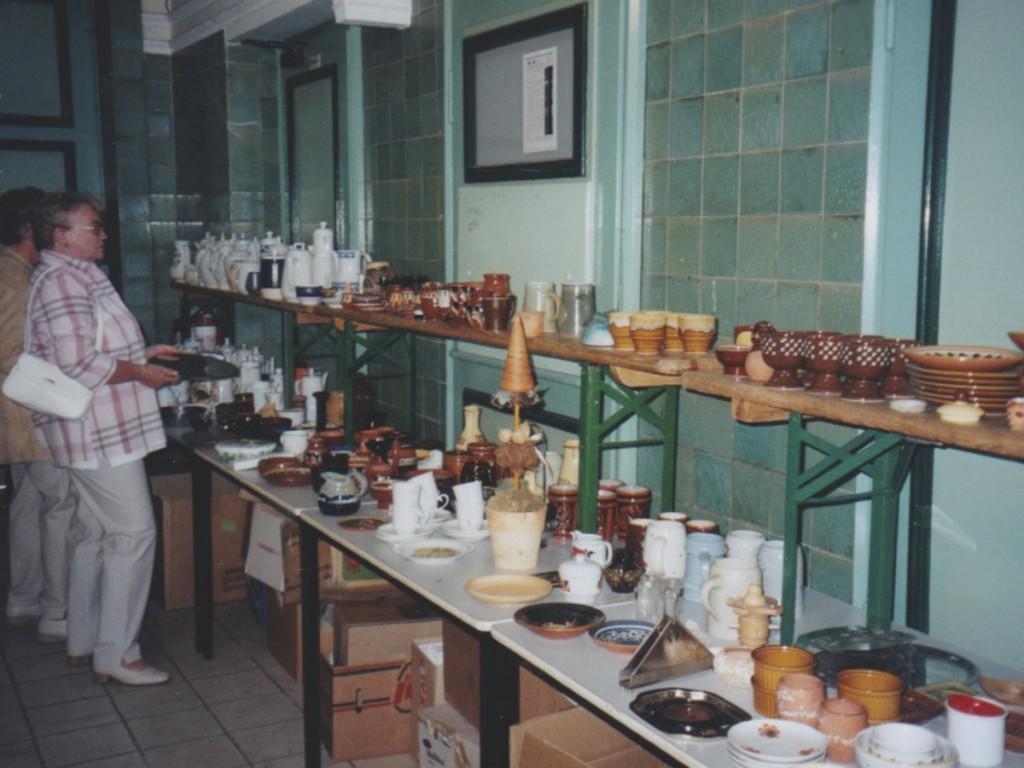 flohmarkt_historie_0000_Ebene 5