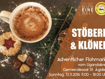 adventsflohmarkt_website