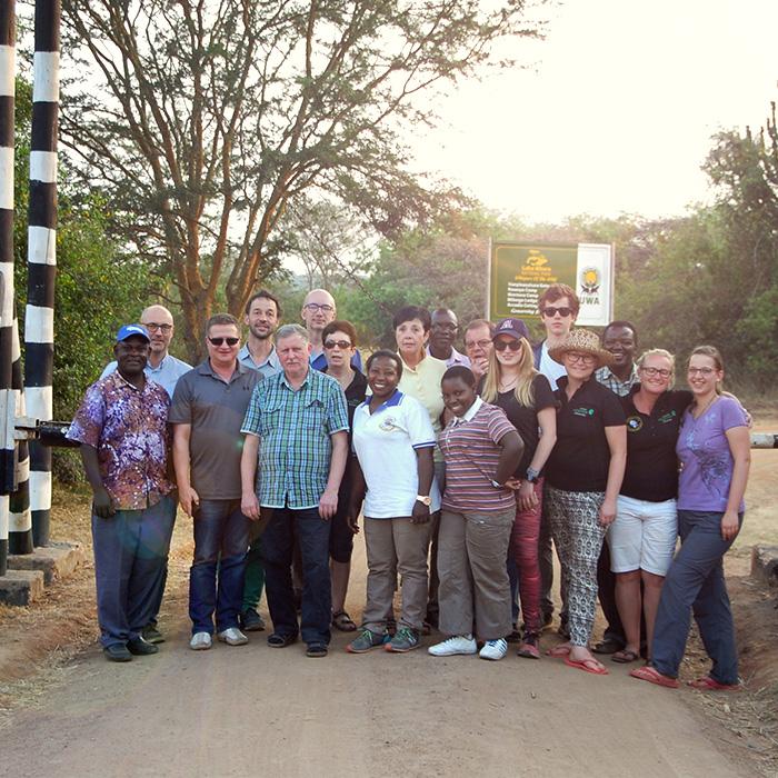 Ugandakreis-heiligenstadt-reisebericht-hilfe-fuer-uganda-2017-mobile-home-aids-lwamaggwa-reise-januar-2017