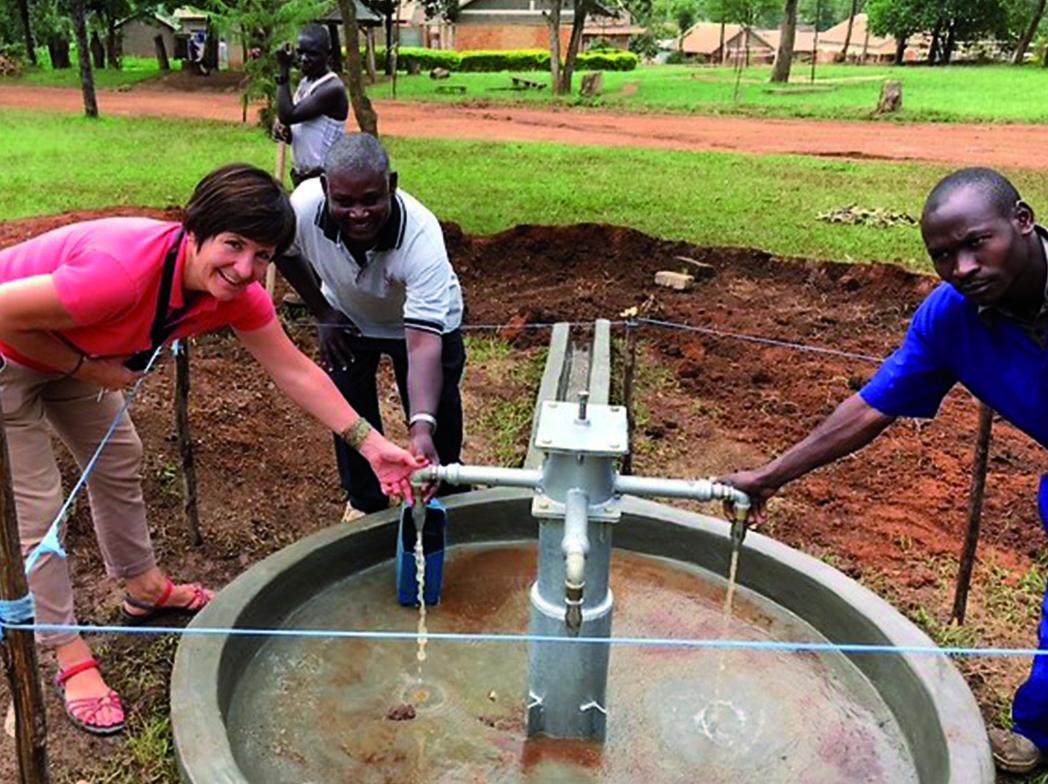 vorschau beiträge ugandakreis website ugandahilfe _0001_IMG_1284 (002)