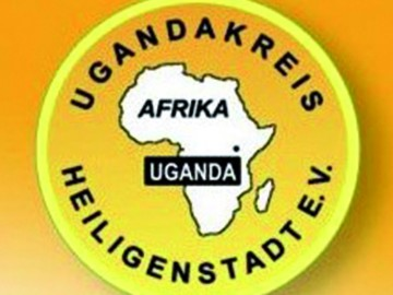 vorschau beiträge ugandakreis website ugandahilfe _0004_logo3