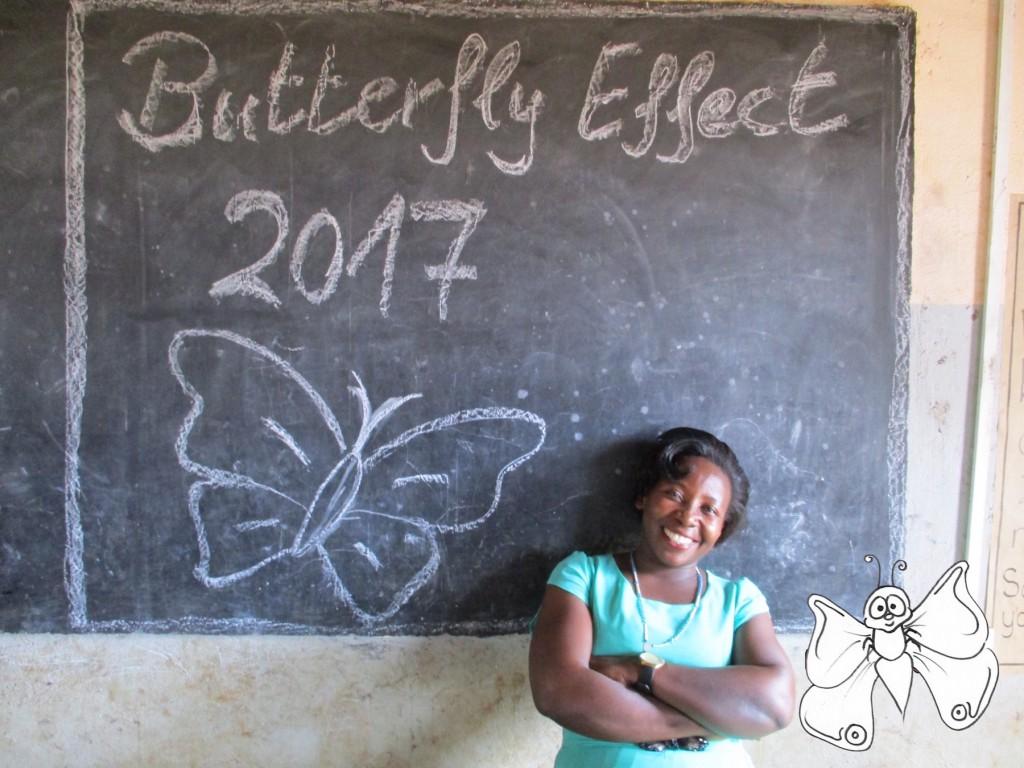 Butterfly Effect_2