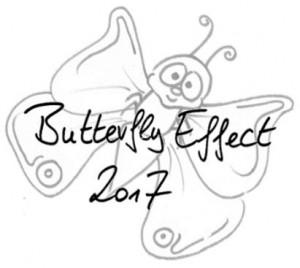 ButterflyEffect2017_Bild